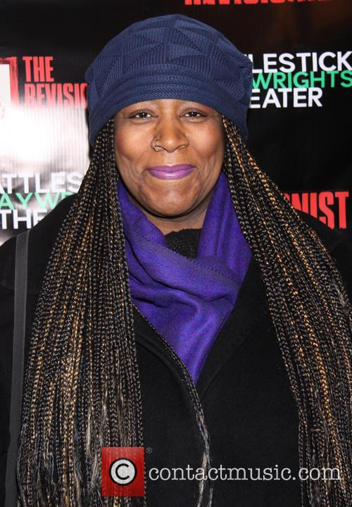 dael orlandersmith premiere of the revisionist held 3534207