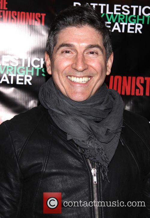 James Lecesne 4