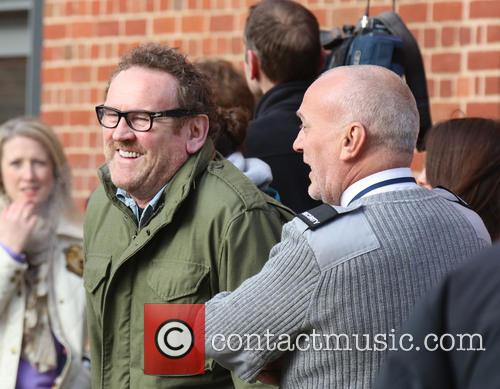 Colm Meaney 2