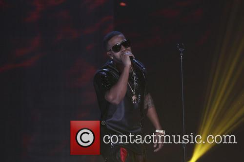 Omarion 1