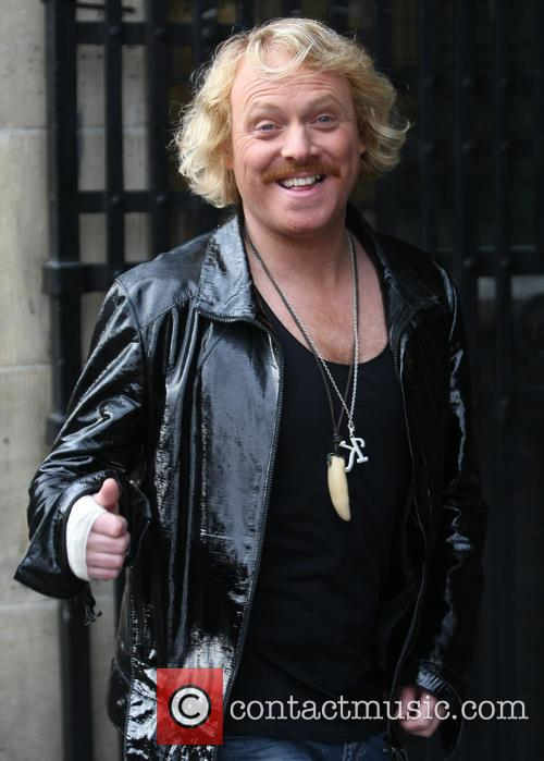 Keith Lemon 4