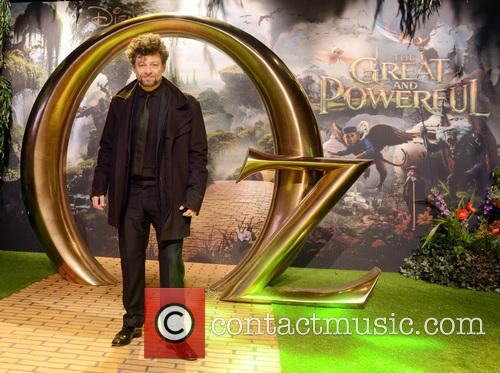 andy serkis oz the great and powerful 3533192