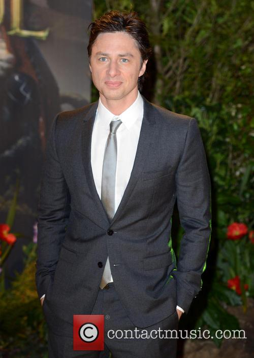 zach braff oz the great and powerful 3533180