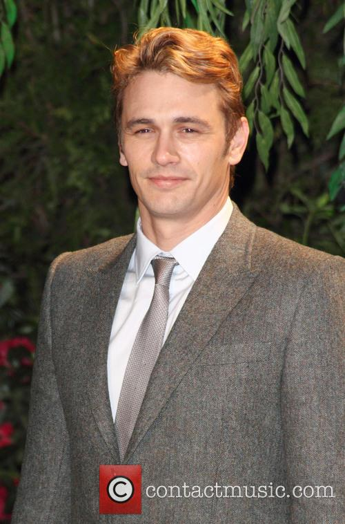 james franco european premiere of oz the 3534396
