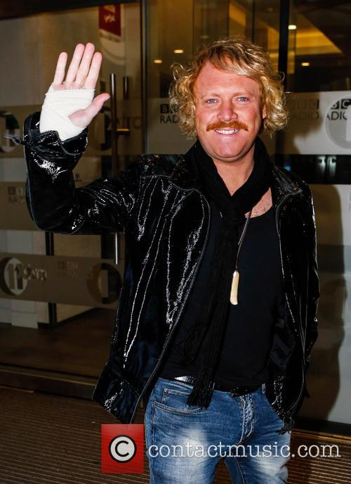 Keith Lemon 7