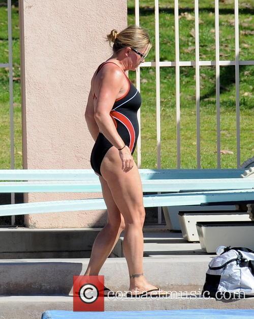Nicole Eggert 12