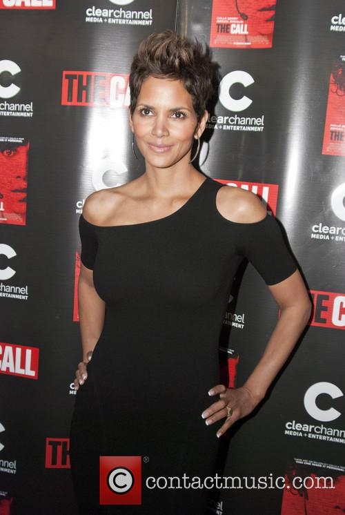 halle berry chicago screening of the call 3533690