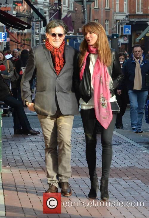 Gabriel Byrne 2