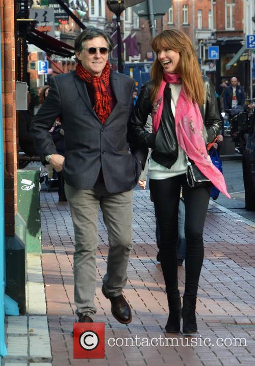 Gabriel Byrne 3