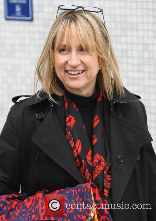 Carol Mcgiffin 3