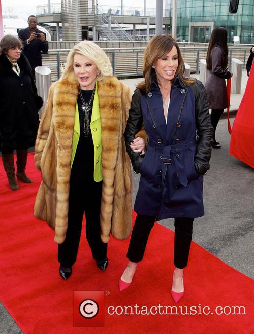 joan rivers melissa rivers gray line new york 3535049