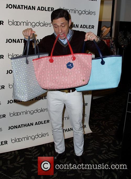Jonathan Adler 4
