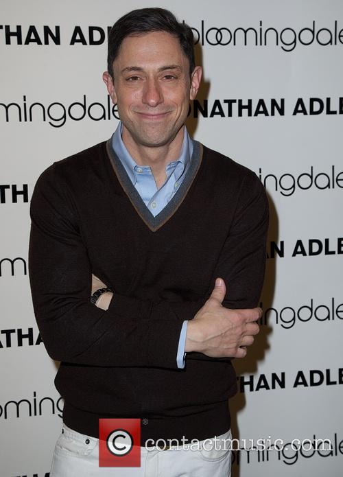 Jonathan Adler 6