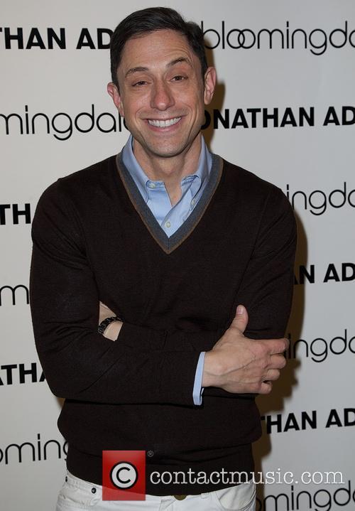 Jonathan Adler 8