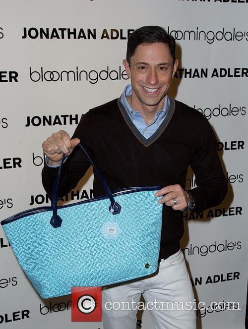 Jonathan Adler 9