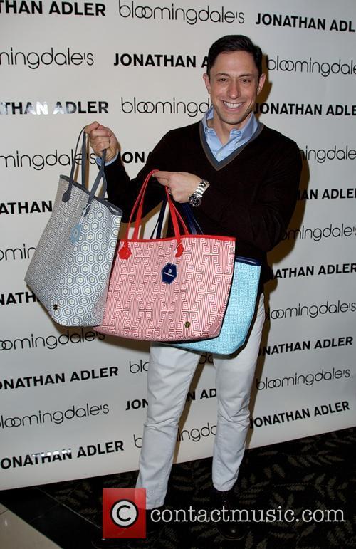 Jonathan Adler 10