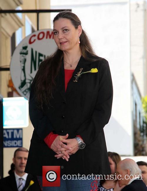 Maria Burton 3