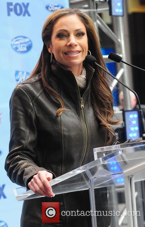 Jill Nicolini 2
