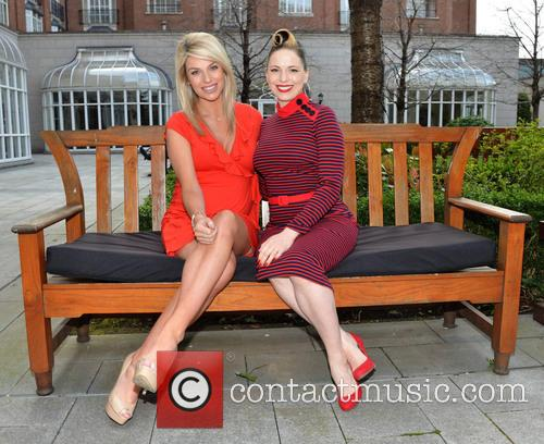 pippa o'connor imelda may 16th annual unicef ireland 3534974