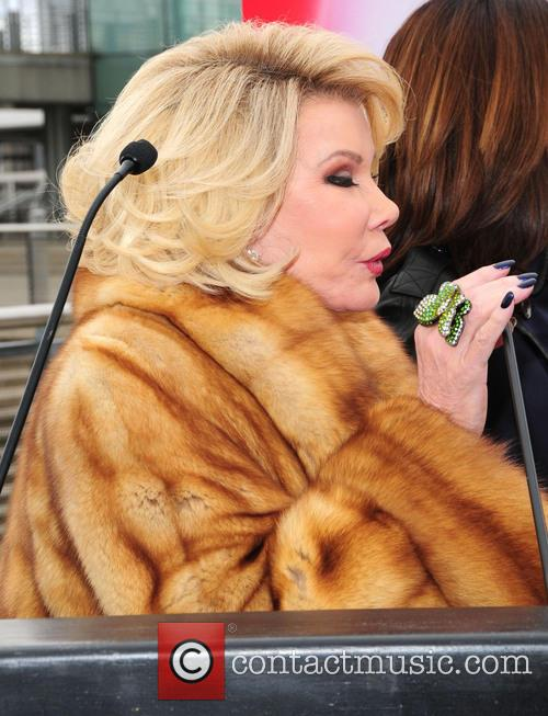joan rivers ride of fame campaign launch 3535948