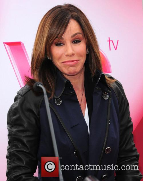 melissa rivers ride of fame campaign launch 3535941