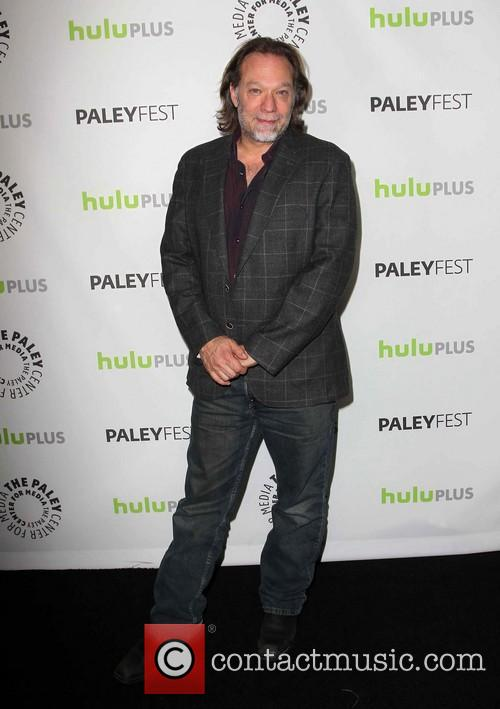 Gregory Nicotero, The Walking Dead