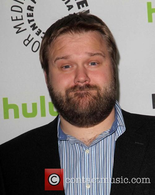 robert kirkman the 30th annual paleyfest the 3535846