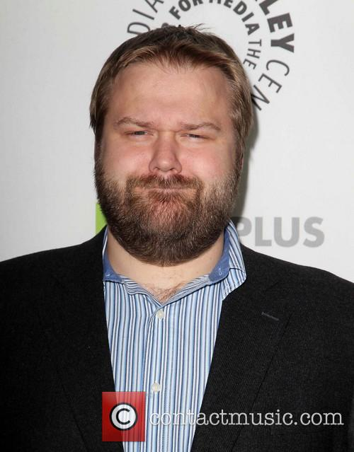robert kirkman the 30th annual paleyfest the 3535878