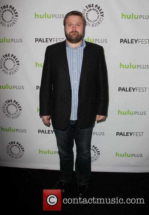 robert kirkman the 30th annual paleyfest the 3535879