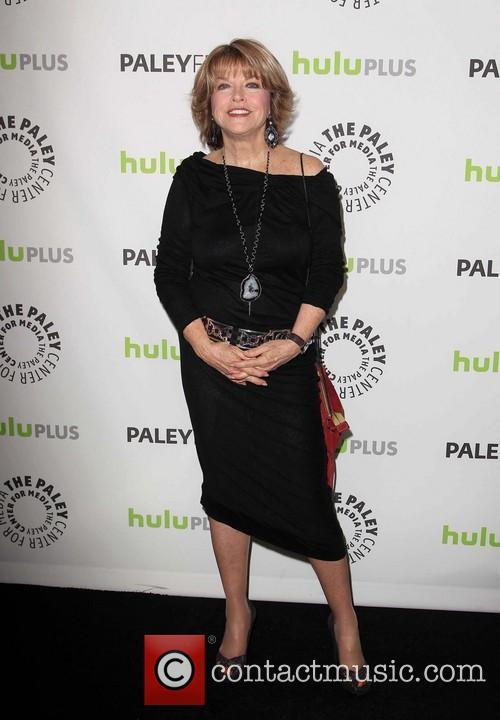 The, Annual Paleyfest, The William S. Paley, Television Festival and The Walking Dead 4