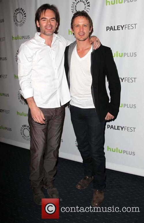 billy burke david lyons paleyfest 2013 3536613