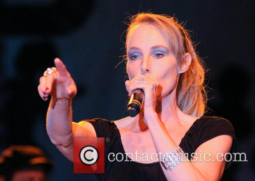 chynna phillips wilson phillips performing live at 3537278