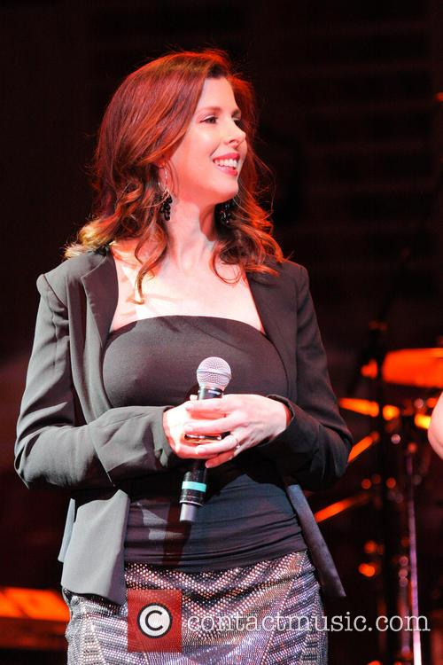 Wilson Phillips performing live at Magic City Casino