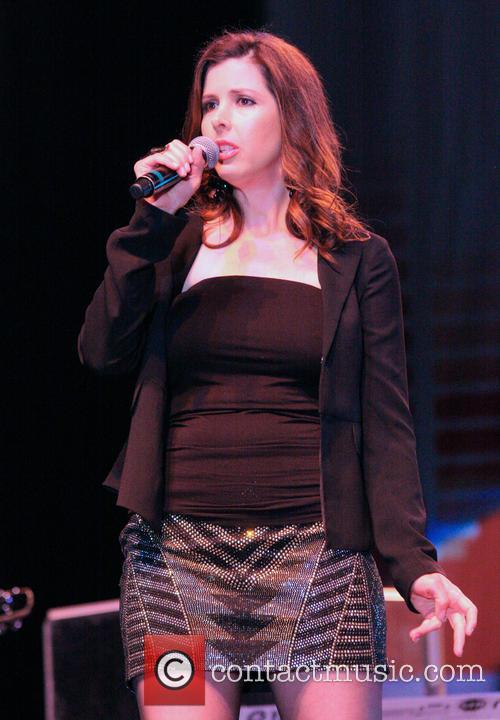 Wendy Wilson 2