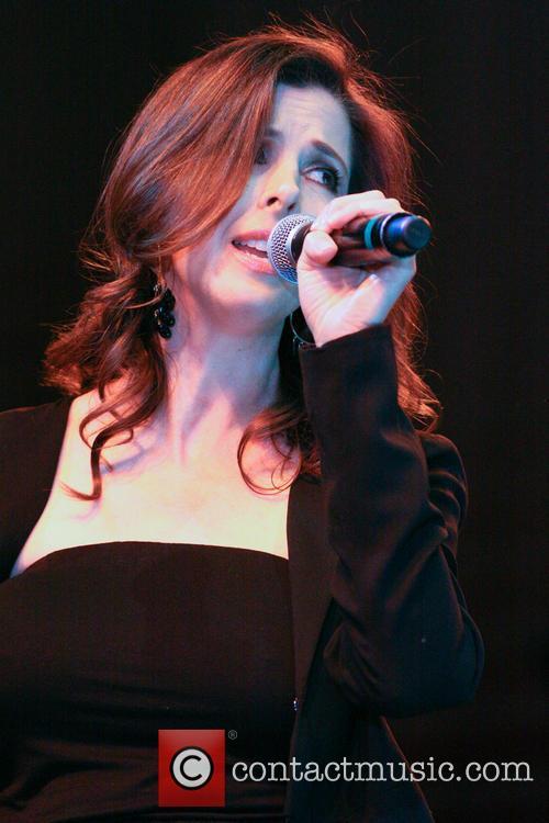 Wendy Wilson 3