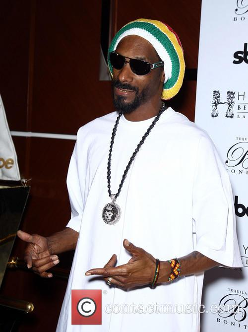 Snoop Dog 2