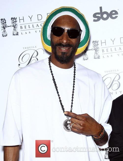 Snoop Dog 5