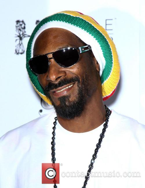 Snoop Dog 7