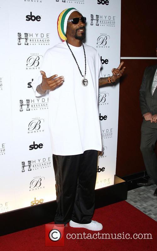 Snoop Dog 22