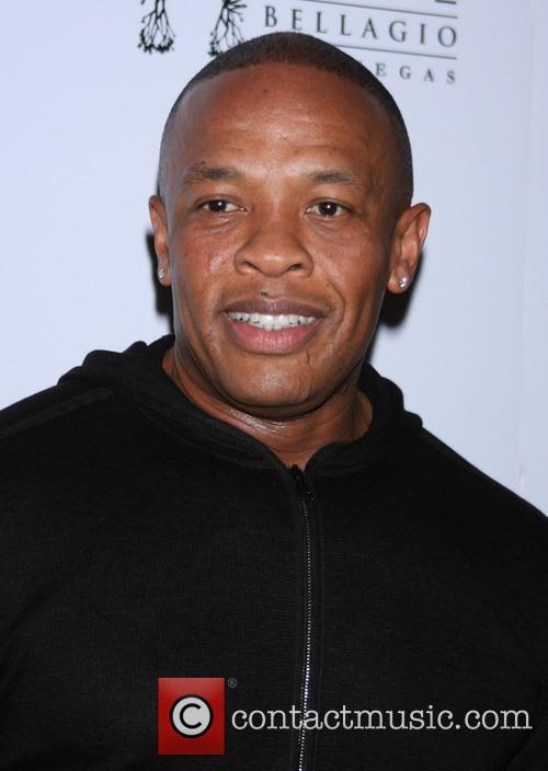 Dr Dre 7