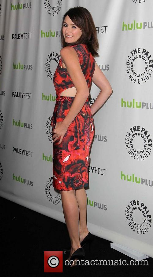 emily mortimer paleyfest newsroom 3538064