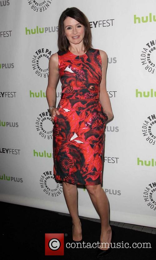 emily mortimer paleyfest newsroom 3538100