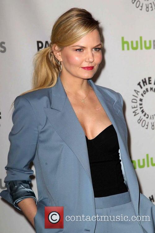 jennifer morrison paleyfest once upon a time 3537491