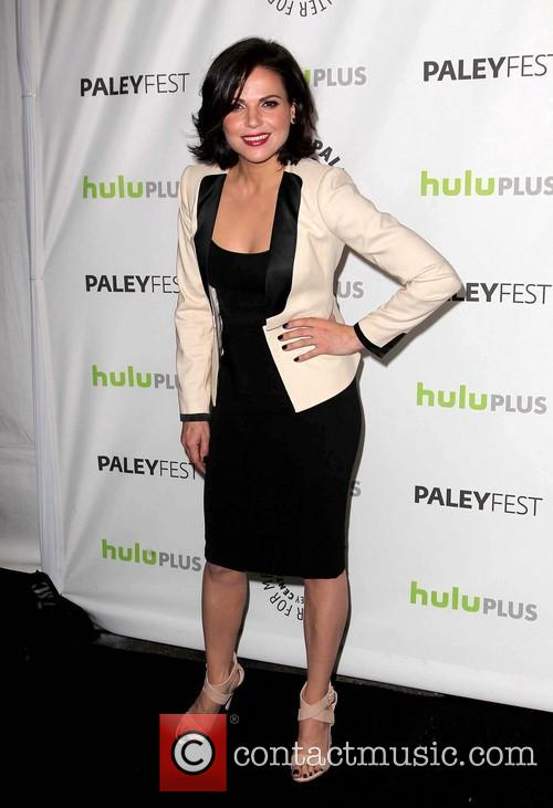lana parrilla paleyfest once upon a time 3537489