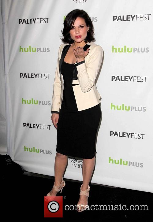 lana parrilla paleyfest once upon a time 3537504