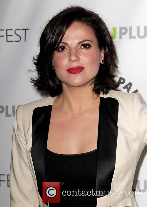 lana parrilla paleyfest once upon a time 3537512
