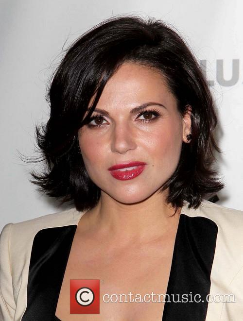 PaleyFest: Once Upon A Time