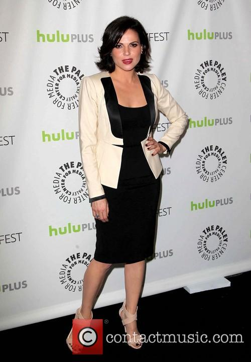 lana parrilla paleyfest once upon a time 3537529
