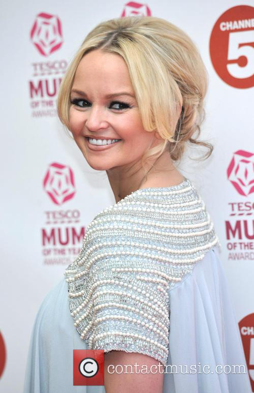 Jennifer Ellison 2