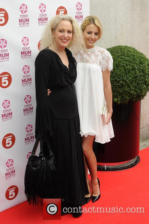 lydia bright mother tesco mum of the 3537422